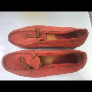 Cole Haan Driving Moccasins  Loafers